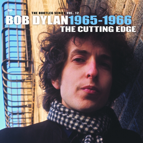 The Cutting Edge 1965-1966: The Bootleg Series, Vol. 12: Collector's Edition